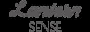 Lantern Sense Fashion Design's Company logo