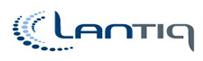 Lantiq's Company logo