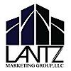 Lantz Marketing Group's Company logo