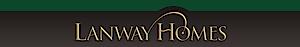 Lanway Homes's Company logo