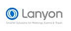 Lanyon's Company logo