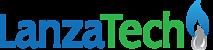 LanzaTech's Company logo