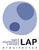 Lap Arquitectos's Company logo