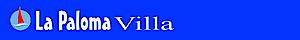 Lapaloma Nhatrang Villa's Company logo