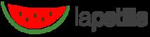 Lapatilla's Company logo