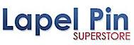 Lapel Pin Superstore's Company logo
