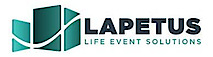 Lapetus Solutions's Company logo
