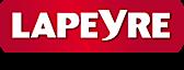 Lapeyre's Company logo