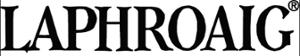 Laphroaig's Company logo