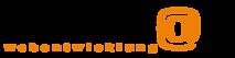 Laplaca.net - Webentwicklung's Company logo