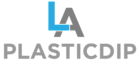 Laplasticdip's Company logo
