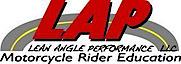 Lapmotorcycletraining's Company logo