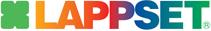 Lappset's Company logo