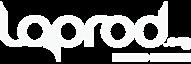 Laprod's Company logo