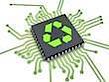 Laptop Repair Guides's Company logo