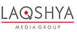Laqshya's Company logo