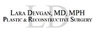 Lara Devgan, Md, Pllc's Company logo