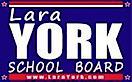 Laurayork's Company logo
