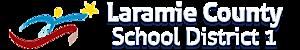 Laramie County School Dst 2's Company logo