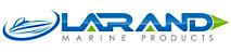 Larand Marine Products's Company logo