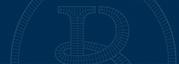 Larder The's Company logo