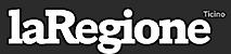 Laregioneticino's Company logo