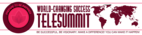 Worldchangingsuccesssummit's Company logo