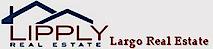 Largo Fl's Company logo