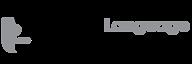 Lariani Language Solutions's Company logo