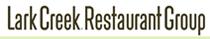 Lark Creek's Company logo