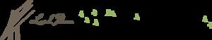 Lark Press's Company logo