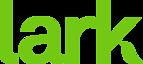 Lark's Company logo