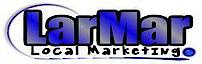 Larmar Local Marketing's Company logo