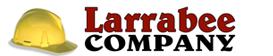 Larrabee Company's Company logo