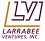 Larrabee Ventures's Company logo
