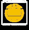 Larry Forsberg L.ac., Forsberg Acupuncture's Company logo
