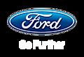 Larry H. Miller Ford Sandy's Company logo