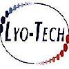 Larry Roesch Chevrolet's Company logo