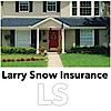 Larry Snow Insurance & Financial Services's Company logo