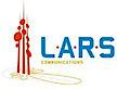 Lars Communications's Company logo