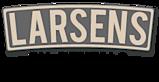 Larsen's Rv Rentals's Company logo