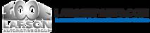 Larsonparts's Company logo