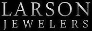 Larson Jewelers's Company logo