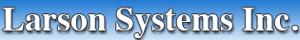 Larson Systems's Company logo
