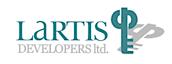 Lartis Developers's Company logo