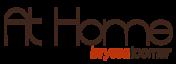 Laryssa Toomer - Speaker & Writer's Company logo