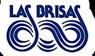 Lasbrisaslagunabeach's Company logo