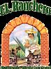 El Ranchero's Company logo