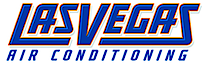 Lasvegasair's Company logo