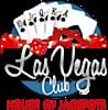 Las Vegas Club Hotel & Casino's Company logo